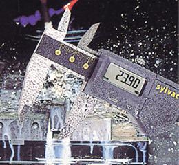 メカトロ・制御・測定機器