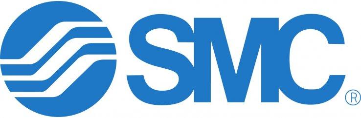 smc SMC
